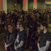 the-ink-factory-lyon-convention-2018_113